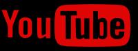 kanał kierunekjezus, youtube kościół miłości, youtube kościół miłości Jezusa, youtube Wojciech Orzeł, youtube kościół mocy