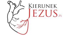 KierunekJezus.pl