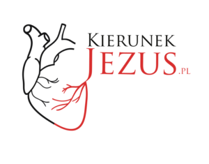 worship God,love and power church poland, power church krakow, Protestant krakow, spiritual deliverance krakow, worship krakow, charismatic community poland, prayer for health krakow, kierunek jesus